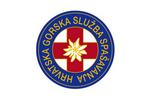 HGGS-logo