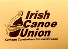 ICU-logo