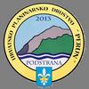 PDPerun-logo